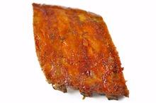 Spare-ribs gegaard