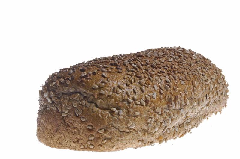 Tarwe/Zonnepit eko