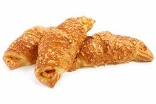 Croissant kaas